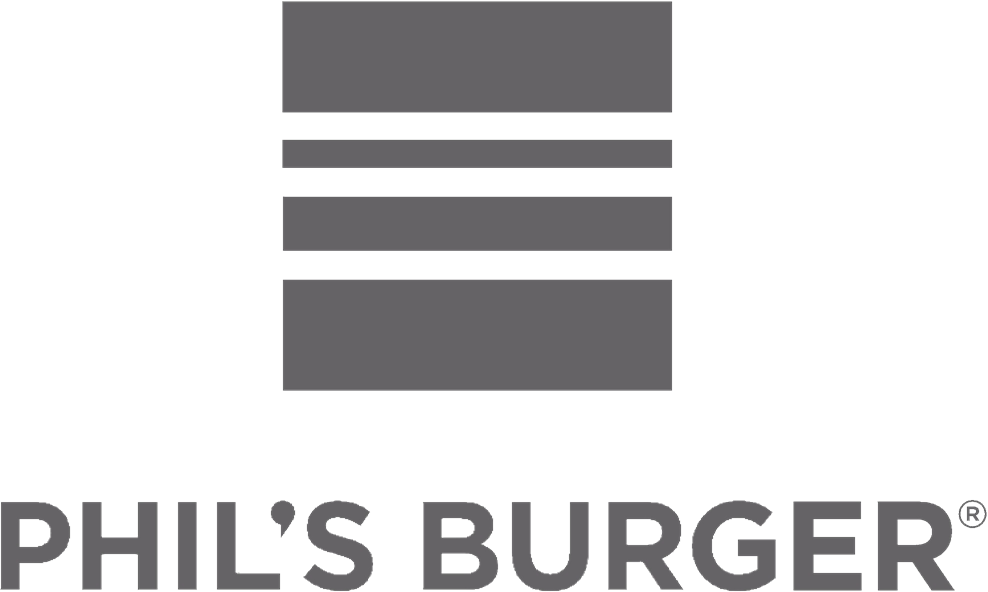 Philsburger.se